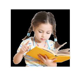 276x259 c child reading