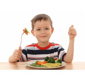 276x259 kid's food