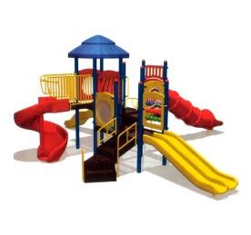 276x259 kids playground