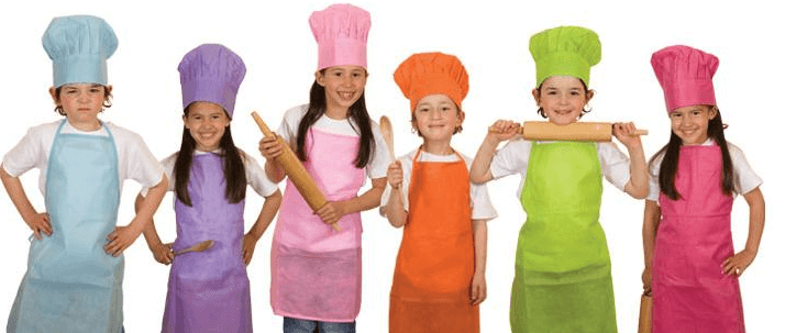 kids-kitchen